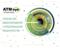 BS/2 и VisionLabs создадут межбанковские сервисы нового поколения