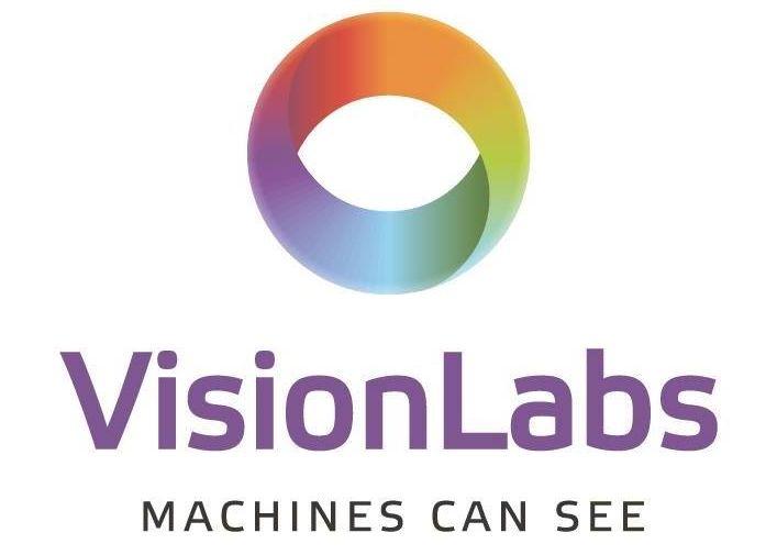 """""""VisionLabs"""" vadovas Aleksandr Khanin: """"Pagrindinis mūsų bendradarbiavimo tikslas – kurti sprendimus konkrečioms verslo užduotims įgyvendinti"""""""