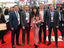 """Parodoje """"NRF 2018: Retail's Big Show"""": pažvelkime į ateitį"""