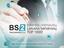 BS/2 – tarp stipriausių Lietuvos įmonių