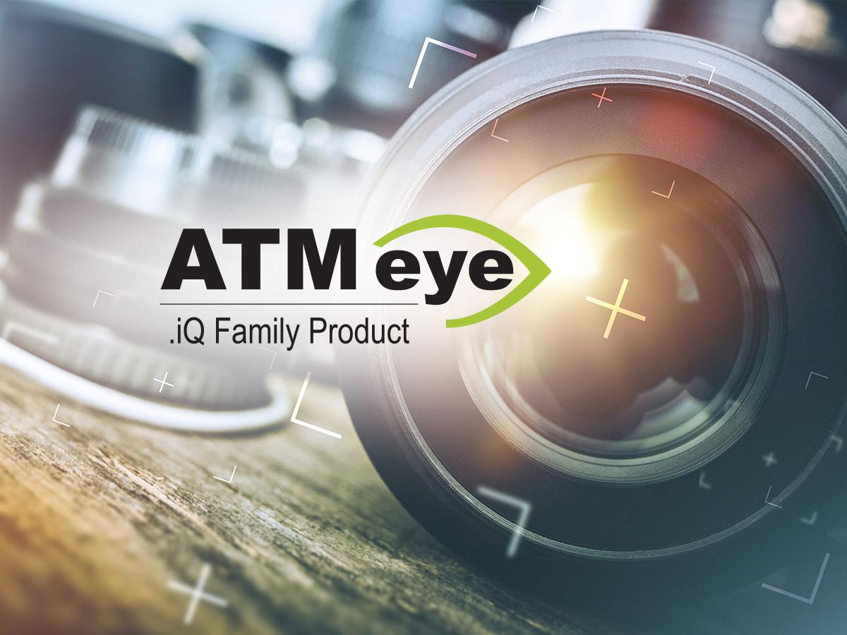 """Vienas stambiausių Vietnamo bankų įsigijo kompleksinį savitarnos įrenginių apsaugos sprendimą """"АТМеуе.iQ"""""""