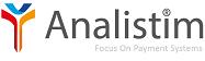 Analistim logo