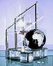 """Penki Kontinentai - """"TOP SELLER"""" (LT)"""