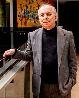 Тахмасиб Дадашев