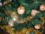 Kalėdinis internetas – po egle