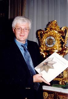 2001 VII Knyga 2001-01