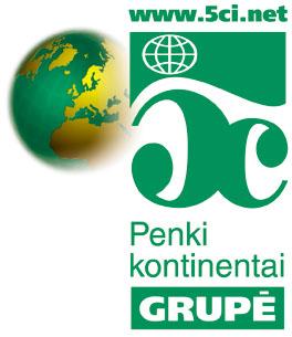 2008-ieji – plėtros ir permainų metai