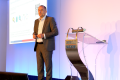 Diebold Nixdorf Senior Vice President and Managing Director, Europe, Middle East and Africa Christian Weiser