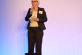 Diebold Nixdorf Senior Sales Manager EECA Anna Pankraz