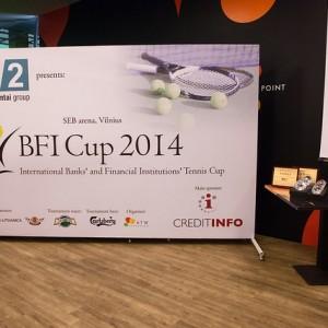 BFICUP_2014 (155)