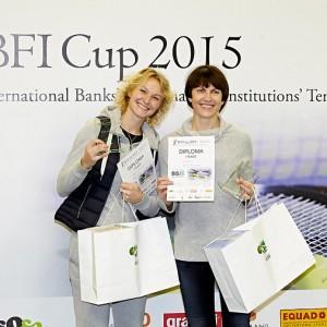 BFICUP_2015 (272)