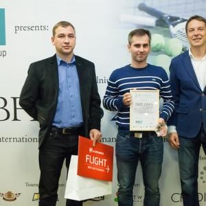 BFICUP_2014 (184)Stanislavs Rabinovičs (SEB)