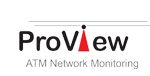 "<span style=""color: #333333"">Proview</span> – Monitoring and IT Service Management Software"