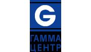 Gamma Centr
