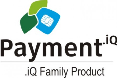 Discover New Functions of Self-Service Devices with Payment<sup>.iQ</sup>