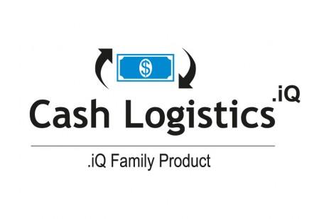 """Upgraded cash flow management solution """"Cash Logistics<sup>.iQ</sup>"""""""