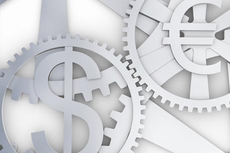 BS/2 pristato dar saugesnį sprendimą automatiniams kasininko seifams