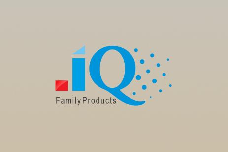 """"""".iQ"""" šeimos produktų platformoje – naujas modulis"""
