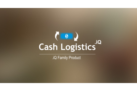Cash Logistics solution functionality is extended