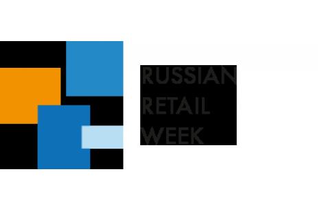 """Renginyje """"Russian Retail Week 2016"""" – lietuviški programiniai sprendimai"""