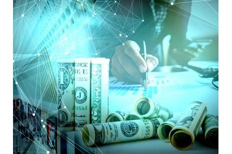 Modernus grynųjų pinigų valdymas. 5 grynųjų pinigų apyvartos valdymo sistemų iššūkiai