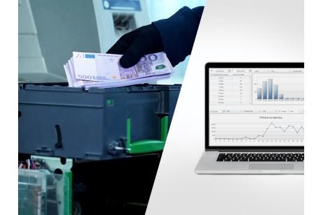 """""""Cash Management.iQ"""": naujas grynųjų poreikio prognozavimo mechanizmas"""