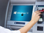 ATM migration to Windows 10 – the time is coming