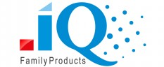 .iQ Family Products