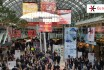 EuroShop-2020: How the World of Retail Equipment is Changing