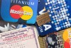 Evolution of Payment Cards: From Cardboard to Digital and Wooden?