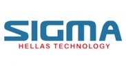 Sigma Hellas Technology