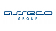 Asseco Group
