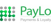 PayLo – Payment and Loyalty Management System