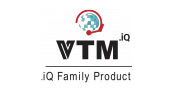 VTM.iQ Hardware & Software platform
