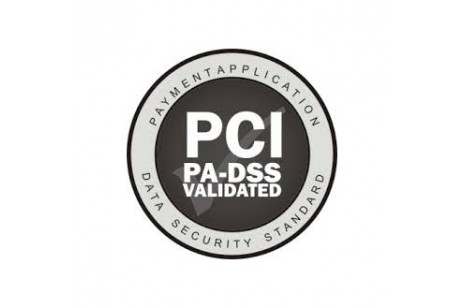 Another BS/2 solution Payment<sup>.iQ</sup> is PA-DSS compliant