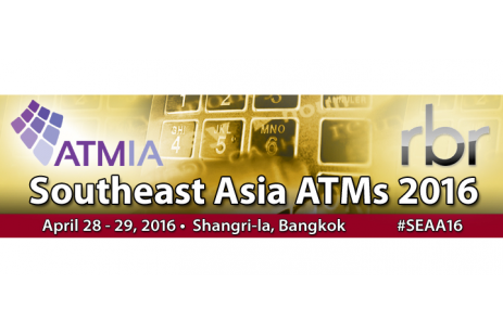 All ATM Market News At Southeast Asia ATMs 2016 Сonference