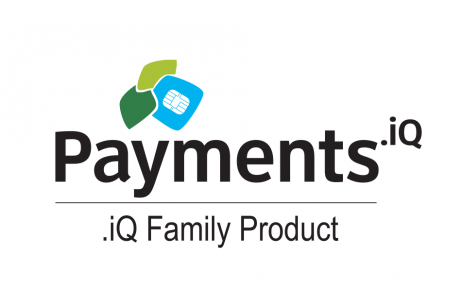 Payments<sup>.iQ</sup> Functionality Expanded