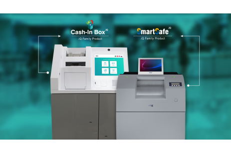 Automated Deposit Machine Vs Automated Teller Safe: Which Is Best Suited For Remote Cash Capture