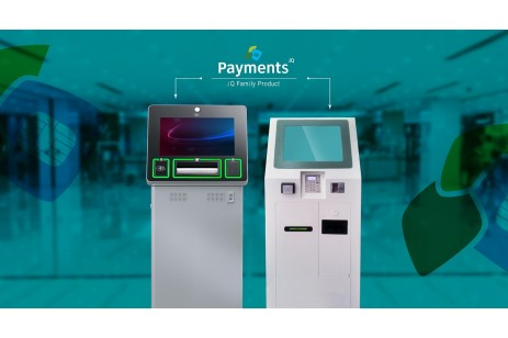 How to deploy seamless payment infrastructure across ATM and kiosk fleets