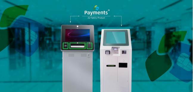 Payments.iQ banner